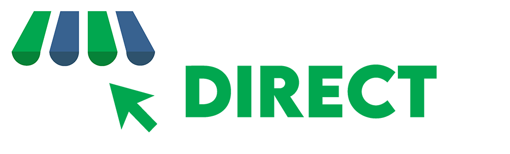 Arpajon Direct